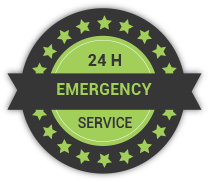 24 hours emegency services